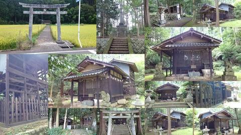 689-1213_鷹狩神社page