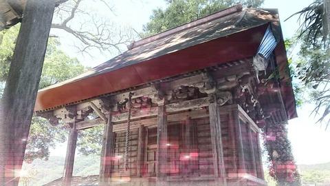 06082_素盞鳴神社2