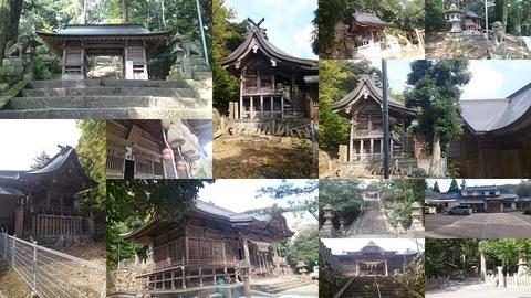 682-0831_八幡神社page