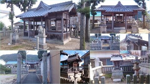 678-0175_北野中天満神社page