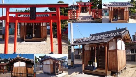720-0052_森島稲荷神社page