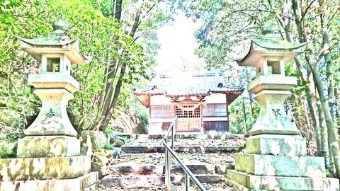 06004_素盞嗚神社