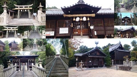 721-0942_引野天神社page