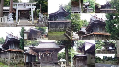 680-1251_樋口神社page