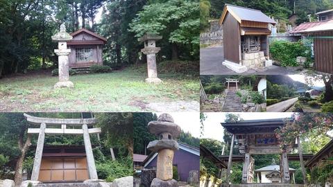 689-5224_常福寺(不明神社、不明祠)page