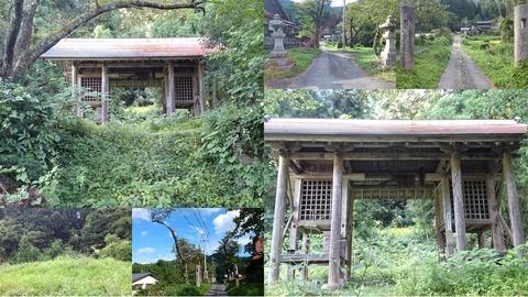 689-5216_西樂樂福神社page