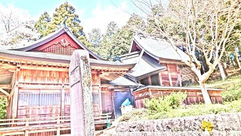 14084_下河内神社