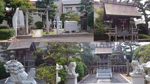 682-0867_同栄神社page