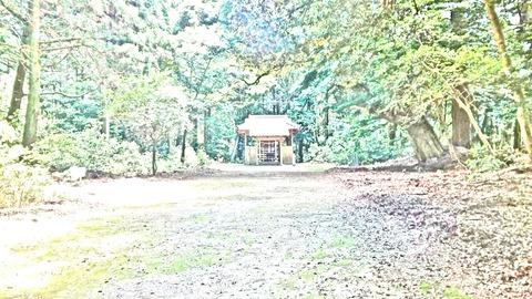 x0180_猿田彦神社2