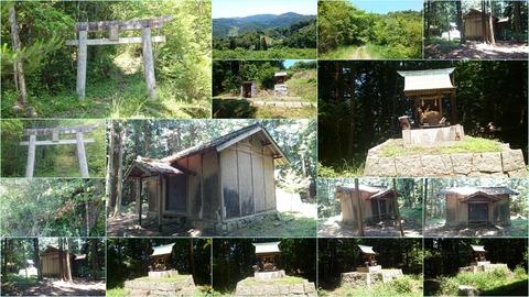 x1643_岩熊神社page