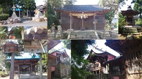 682-0812_勝宿禰神社page