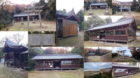 720-0004_羽賀八幡神社
