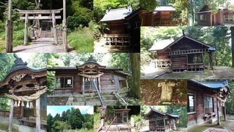 689-5552_下阿毘縁神社page