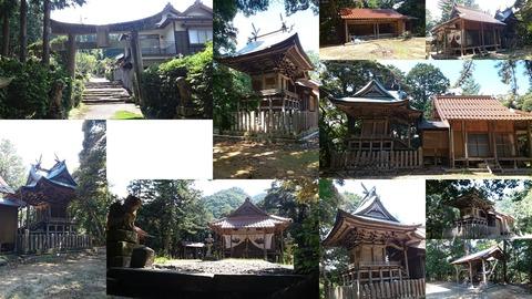 689-1225_犬山神社page