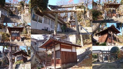 721-0974_西荒神社page