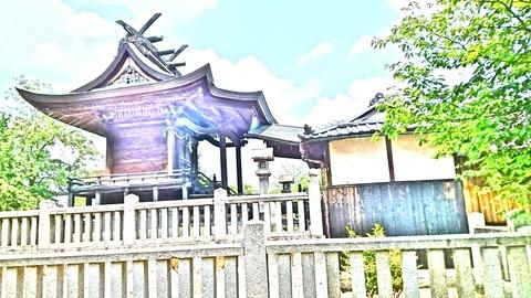 10075_山本神社2
