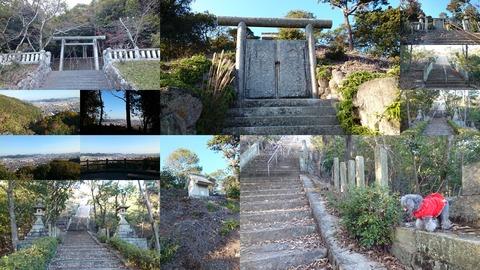 679-4171_野見宿禰神社page