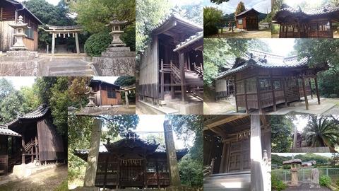 721-0921_草延天神社page