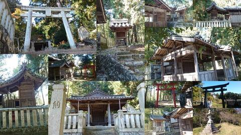 679-4023_住吉神社page