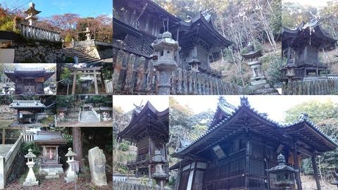 679-4170_龍野神社page