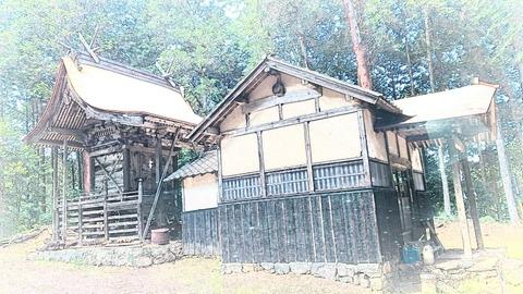 x0155_眞名井神社2