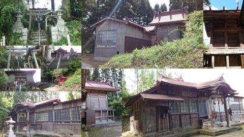 689-5544_細屋神社page