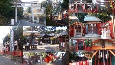 720-0061_三蔵稲荷神社page