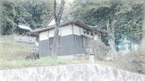 06040_八幡宮2