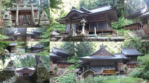 689-5672_福榮神社page