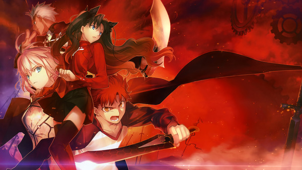 fate-stay-night_868260