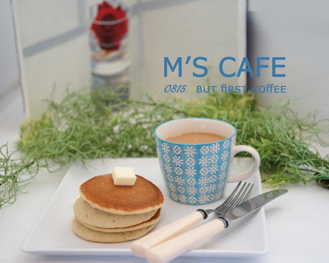 cafe08152018