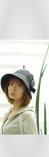 2 アナスタシアの帽子〜〜16800円かな?