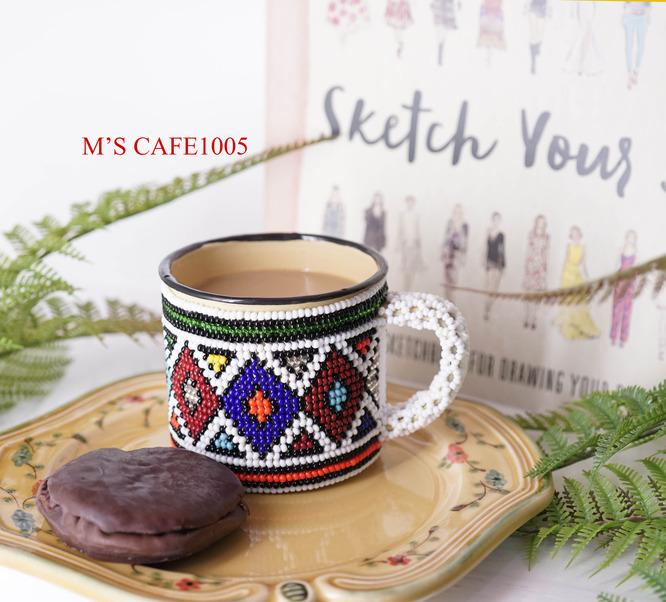 cafe10052017