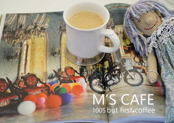 cafe10052018