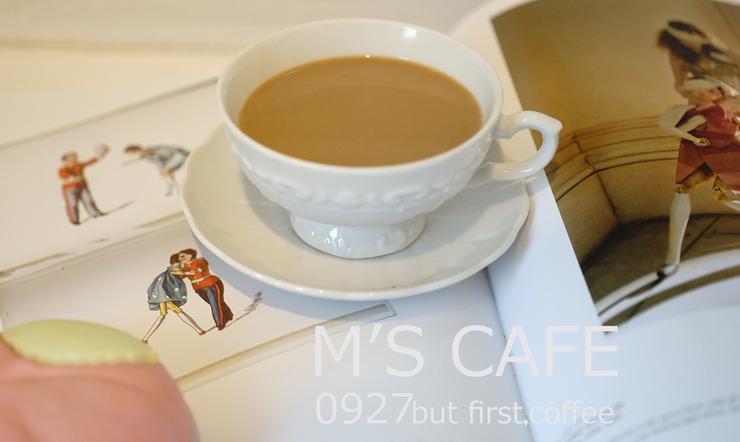 cafe09272018