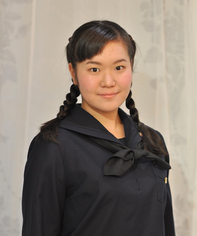 東京私立のセーラー服->画像>94枚