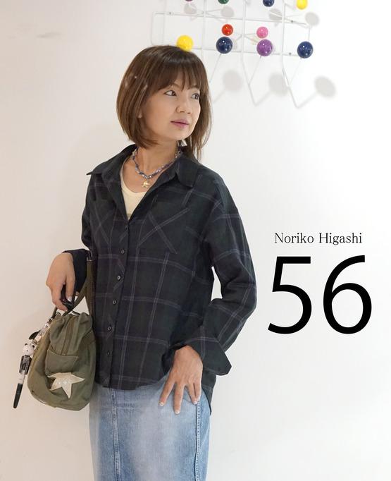 56 higashinoriko 3