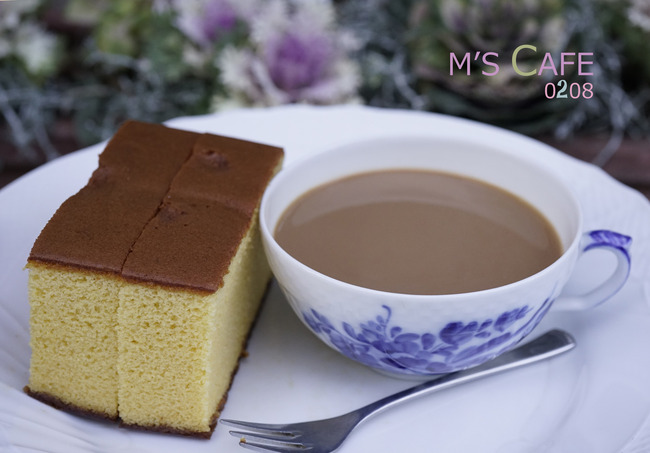 cafe02082017