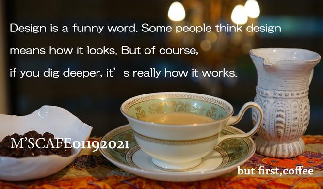cafe01192021