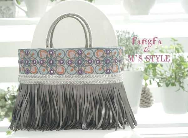 fuangfaファンファ2