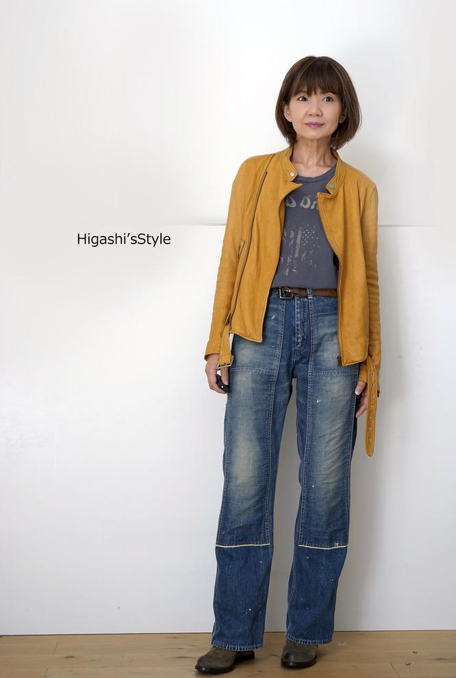 higashi7
