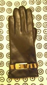 最高!手袋 24900円 すっごいいいよ!