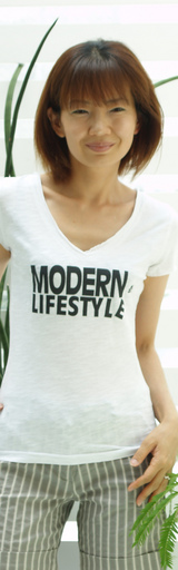 5 Tシャツ 3900円