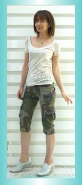 2 J&カンパニーの Tシャツsale5900