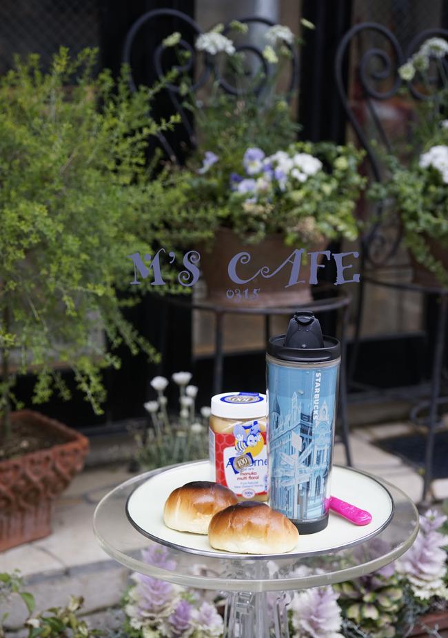 cafe03152017