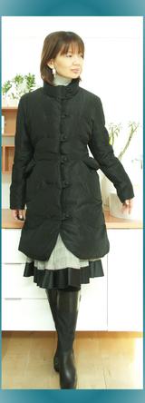1 コート イタリア製〜 39000円