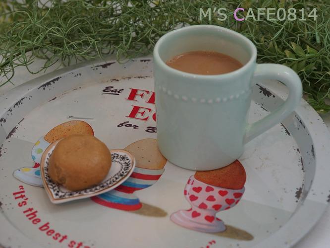 cafe08142018