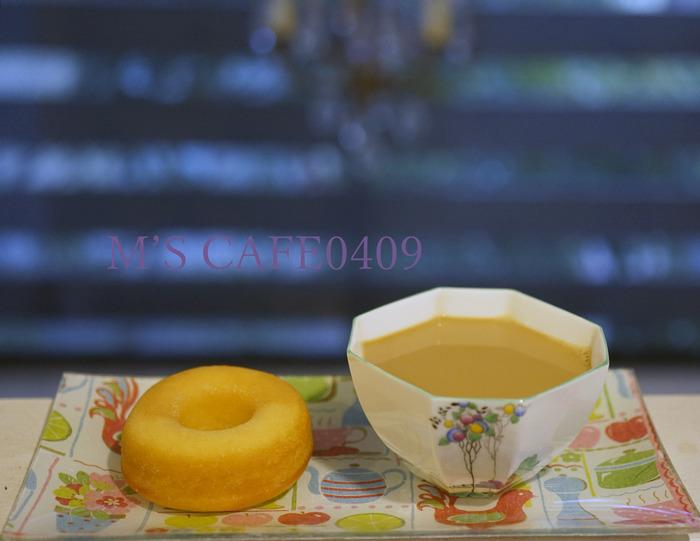 cafe04092017