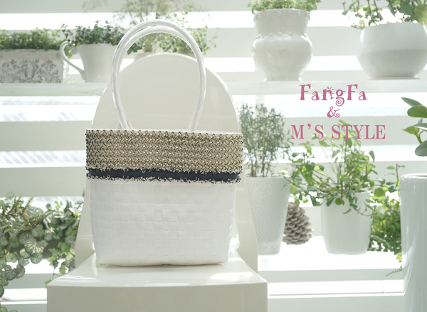 fuangfaファンファ1
