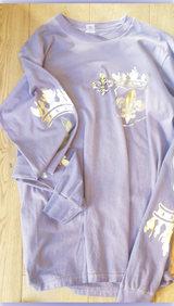 8 メンズ 2B freeTシャツ9900円 Mサイズさいこ!